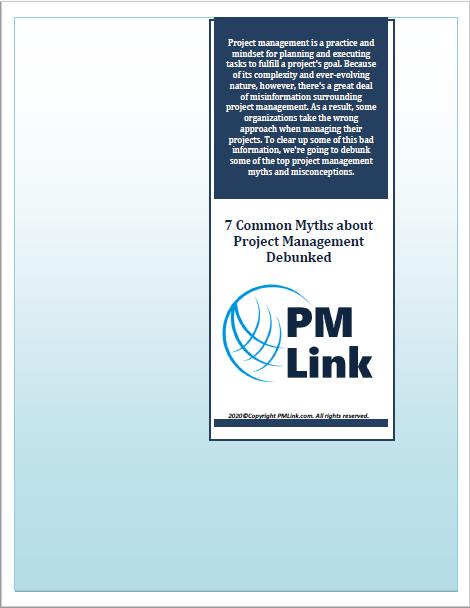PMLink.com
